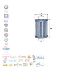 FILTRO GPL METANO IMPIANTO A GAS BRC OPEL ASTRA H GTC 1.7 CDTI 1GAS1S