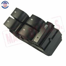 Power Window Switch Driver Side Left LH For 2007-2013 Chevy GMC Truck 20945129