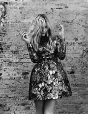 Kirsten Dunst A4 Photo 4