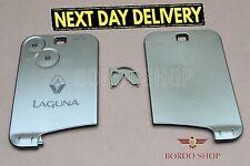 Renault Laguna 2 chiave a distanza scheda caso fob