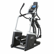 NordicTrack Home Use Fat Burning Cross Trainers & Ellipticals