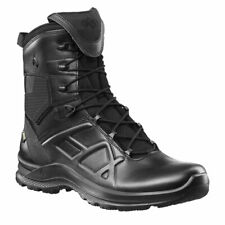 HAIX® Black Eagle Tactical 2.1 high Boots Arbeitsschuhe Schuhe Stiefel Gr.38=5