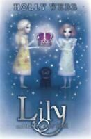 Lily Libro en Rústica Holly Webb