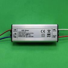 30W Waterproof AC LED Driver 100V~240V Power Supply for Lamp Spot Light Bulb DIY