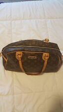 Louis Vuitton Purse In Perfect Condition ! AUTHENTIC! Bought at LV store!