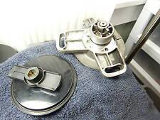 Ignition Distributor TOT52071A-BKFO2901 Mazda 626 MX-6 Ford Probe?