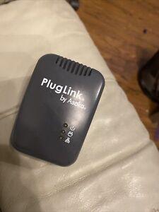 Plug Link 9650 Ethernet Adapter   by Asoka Model PL-9650-ETH