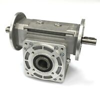 WADKIN Gearbox # GA19080 For Moulder FEEDWORKS - Genuine UK WADKIN Machine Parts