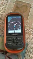 Magellan eXplorist 310 Handheld Waterproof Hiking GPS -Manufacturer Refurbished
