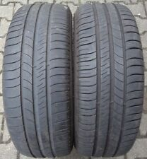 2 GOMME ESTIVE MICHELIN ENERGY SAVER * 205/60 r16 92w ra1139