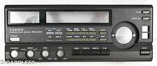 Yaesu Frg-100 Radio Receiver Front Panel