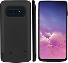 HQXHB Battery Case for Samsung Galaxy S10e