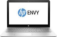 """HP ENVY x360 15-aq100na Intel Core i5 8GB 1TB 128GB SSD 15.6"""" X9W74EA#ABU"""