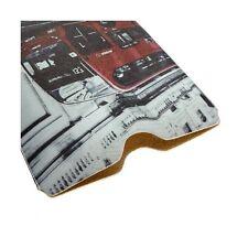 "Etui Pochette Universelle avec Motif KJ01 pour Tablette Polaroid Diamond 8"""