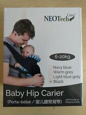 Neotech Baby Hip Carrier 6-20kg
