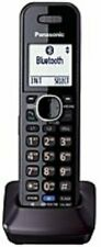 Panasonic KX-TGA950B Landline Telephone