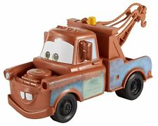 Cars 3 Mater Vehicle Figure Disney Pixar