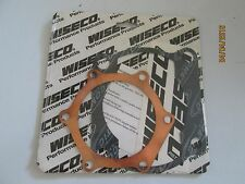Wiseco W4055 Yamaha YZ490 Top End Gasket Kit 1983 (Cometic C7138)