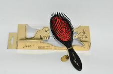 """Hair Brush - Jean-Pierre """"Grand Prix"""" 