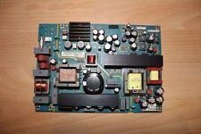 Netzteil / PSU/ Power Supply Board 89105e10 - Loewe Xelos SL32HD