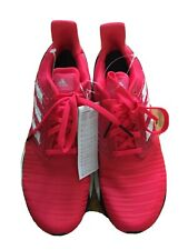 Para Hombre Adidas Original Solar Boost M Zapatillas Para Correr UKSize 9
