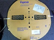ULTRA-FAST 250 ASY TAB 16-14 AWG TPBR 1400 ROLL(TJ)