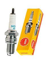 Bujia NGK2756 - BKR6E-11 - Spark plug