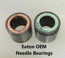 Front Inlet Needle Bearings EATON Supercharger Jaguar Range Rover 5.0 3.0
