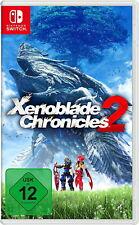 PC - & Videospiele für den Nintendo Xenoblade-Chronicles Collector's Edition