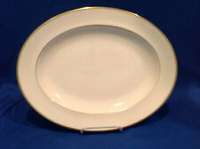 Royal Doulton Romance Collection HEATHER Oval Platter H.5089