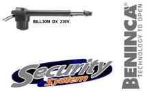 BENINCA' BILL30M SX MOTORE CANCELLO BATTENTE