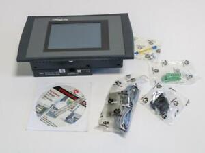 Unitronics V290-19-B20B PLC HMI