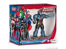 Schleich DC Comics - Superman vs Darkseid pack (22509)