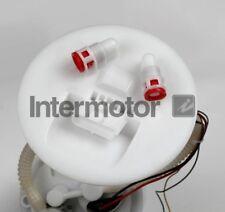 Intermotor Fuel Pump Feed Unit 39063 - BRAND NEW - GENUINE - 5 YEAR WARRANTY