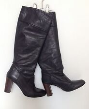 Unbranded Boots Vintage Shoes for Women