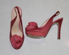Nine West Stiletto Party Heels for Women