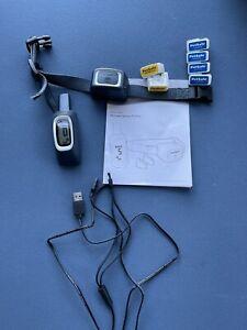 PETSAFE Remote Spray Training Collar Citronella/Water PDT00-16395