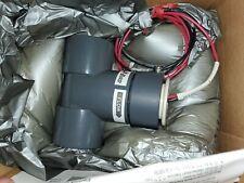 "New listing Rainbird 1 1/2"" Pvc Tee Flow Sensor Fs150P M80102"