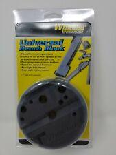 Wheeler Engineering Universal Block. New! Free Shipping