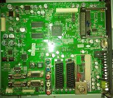 Main board EAX56818401(0) EBR43557805 for LG 42LG5000