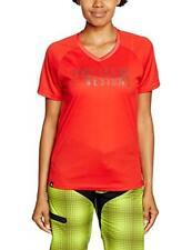 Troy Lee Designs Skyline Jersey - Women's Red, M