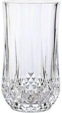 Markenlose Produkte zum Kochen & Genießen aus Kristall