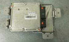 2004-2006 06 BMW 545i 550i E60 E64 Active Steering Dynamic Drive Control Module