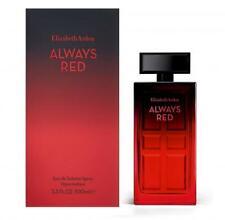 Elizabeth Arden Red Door Always Red 100ml EDT Perfume For Women