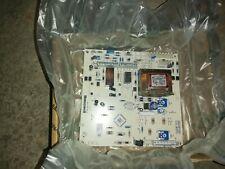 Circuit imprimé Honeywell BMBC Réf SX5669550  Pour chaudières chappée INITIA