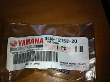 Genuine Yamaha YZF-R1 YZF750 FZ-1 WR250 YZ250F levantador, Válvula 3LN-12153-20