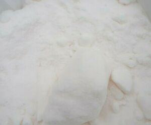 Potassium Chloride KCl -  Food Grade  UK Stock Fast Dispatch
