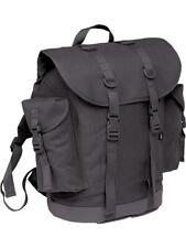 Brandit Jägerrucksack Backpack 28 Liter