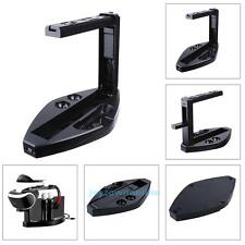 Multifuntion Game Controller Charger Charging Dock & Stand Holder For PS4 VR