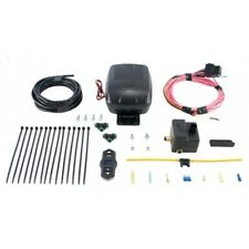 Airlift 25870 Wirelessone On-Board Air Compressor System